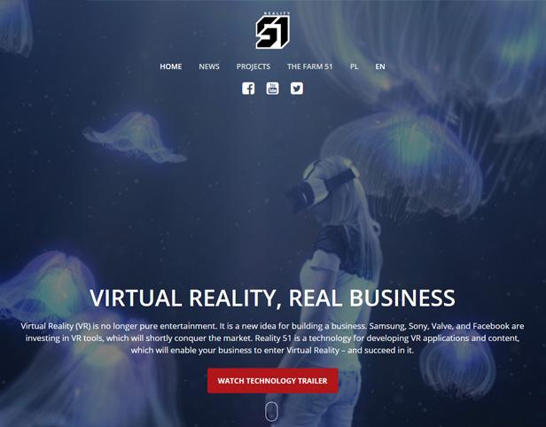 Reality 51